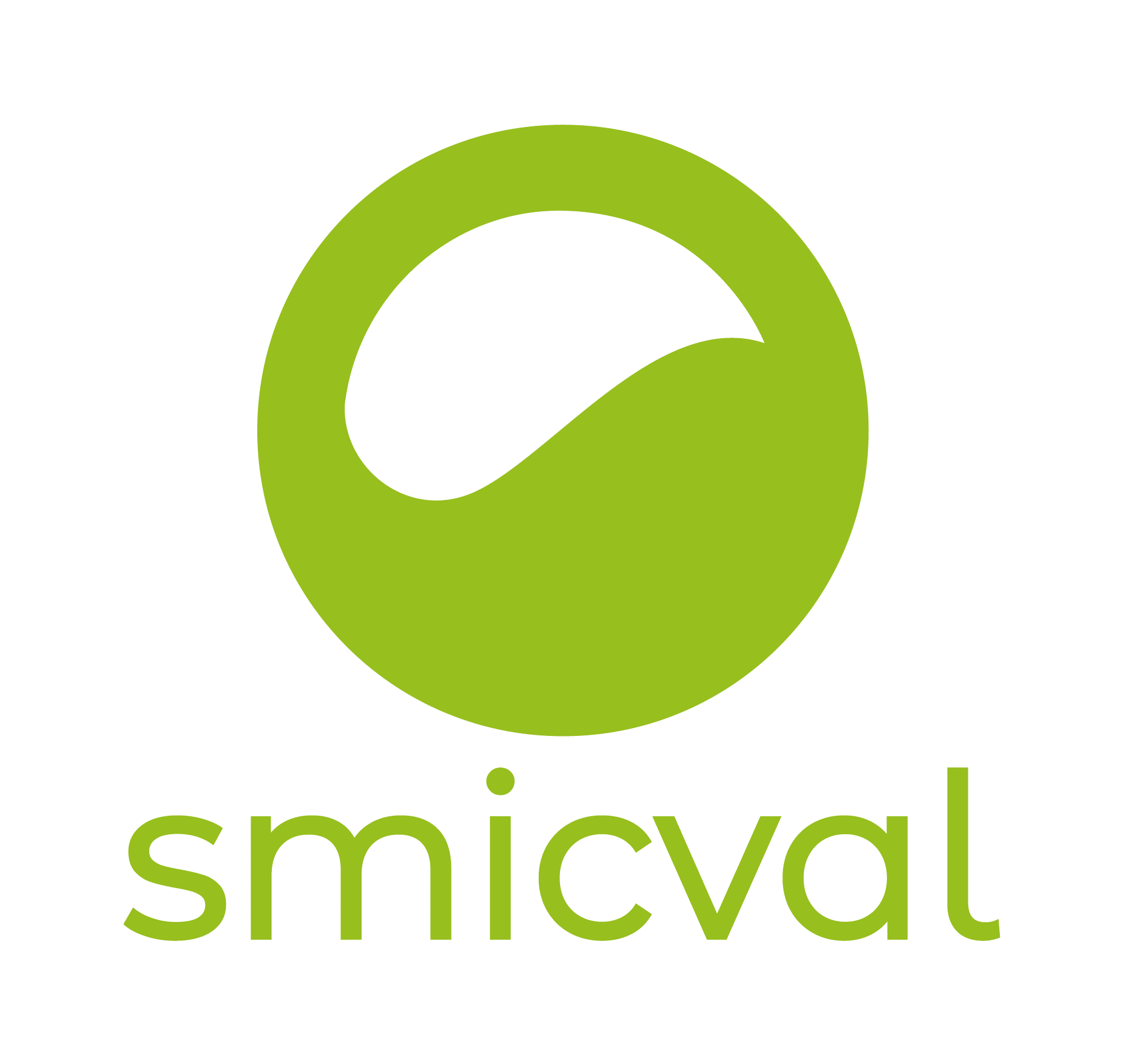 logo SMICVAL transformation par Resiliences