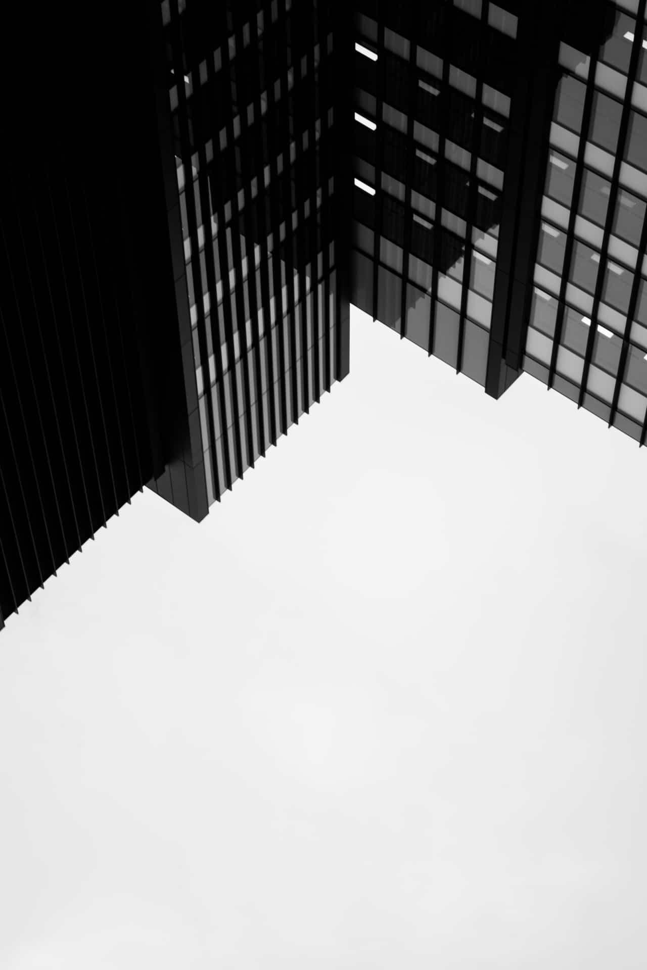 """Featured image for """"Le vertigineux apprentissage de la résilience"""""""
