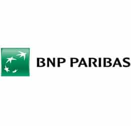 BNP Paribas formation power game accompagnement