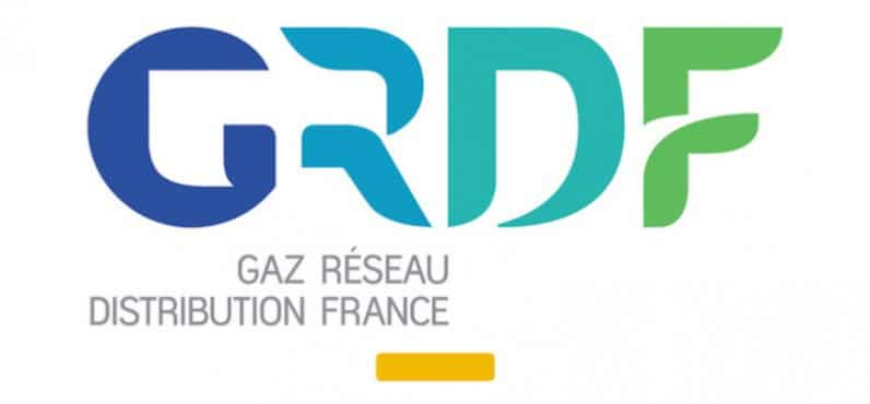 GRDF accompagnement formation resiliences écosystèmes