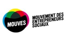 partenaire Resiliences logo Mouves