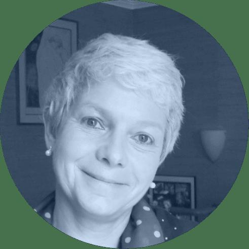 Isabelle Dubreuil Nayrac conseil organisation transformation