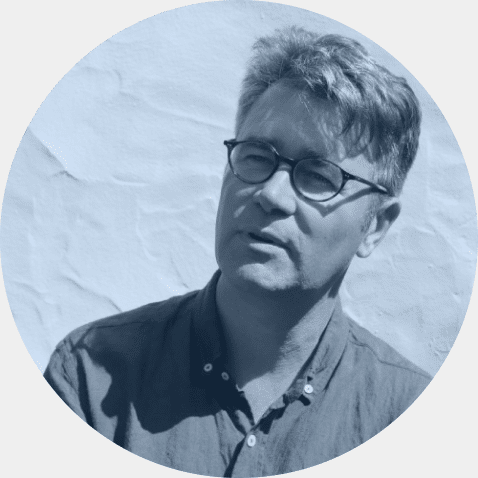 Jean-François Boisson co-fondateur Resiliences conseil organisation transformation