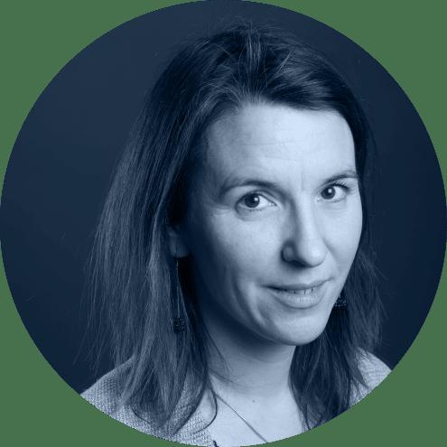 Jeanne Cartillier consultante resiliences