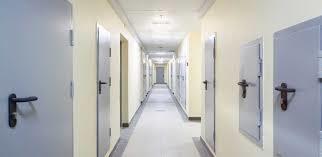 """Featured image for """"Quand la déviance positive entre à l'hôpital : une approche de changement social et comportemental au service de la réduction des infections nosocomiales"""""""
