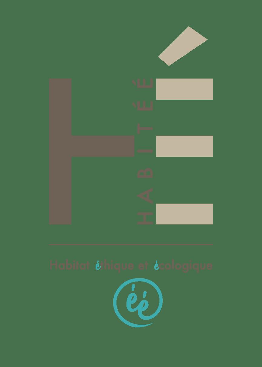 Logo SCIC HABITÉÉ