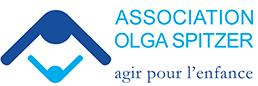 Logo Olga Spitzer